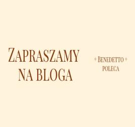 Benedetto Lublin